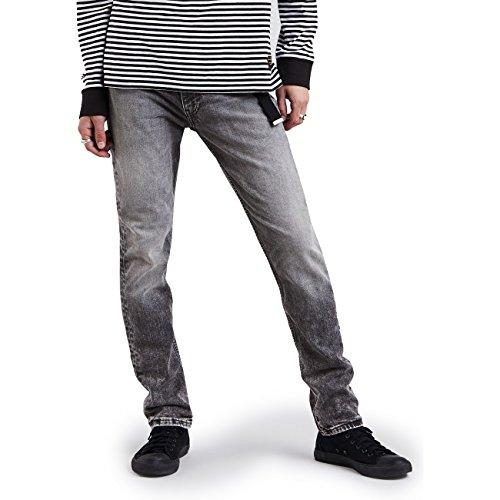 Levi's Skateboarding 511 Slim Fit Jeans lomina