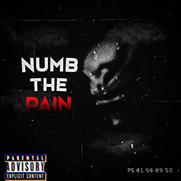 Numb The Pain