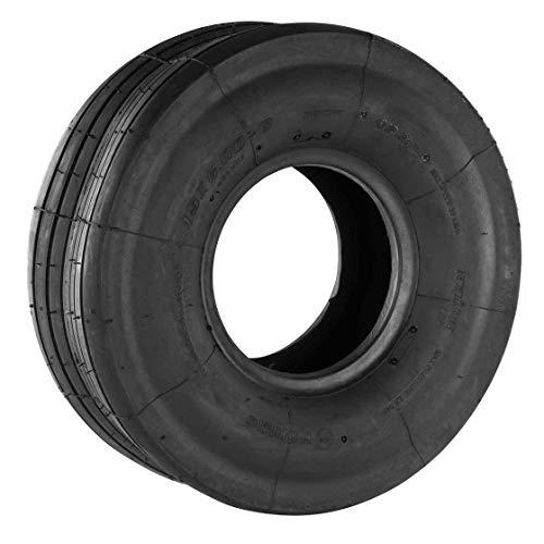 Reifen | 15x600x6 4PR H22 | Heumaschinenreifen | Bereifung | Heumaschine | 15 x 600 x 6 4 PR H 22 | Heumaschinenrad | Heumaschinenräder | Rillenprofil
