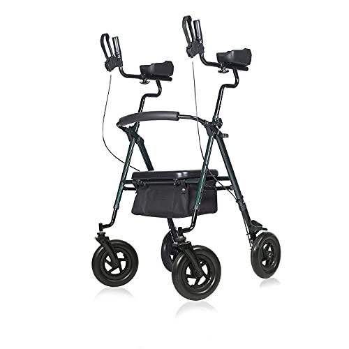 The Best Upright Walker in 2021
