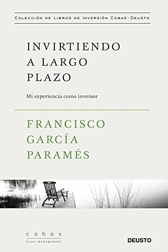 Invirtiendo a largo plazo: Mi experiencia como inversor (Value School)