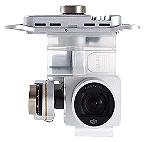 DJI Phantom 3 Part 6 HD Camera
