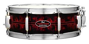Pearl Snare Drum (CC1450S/C)