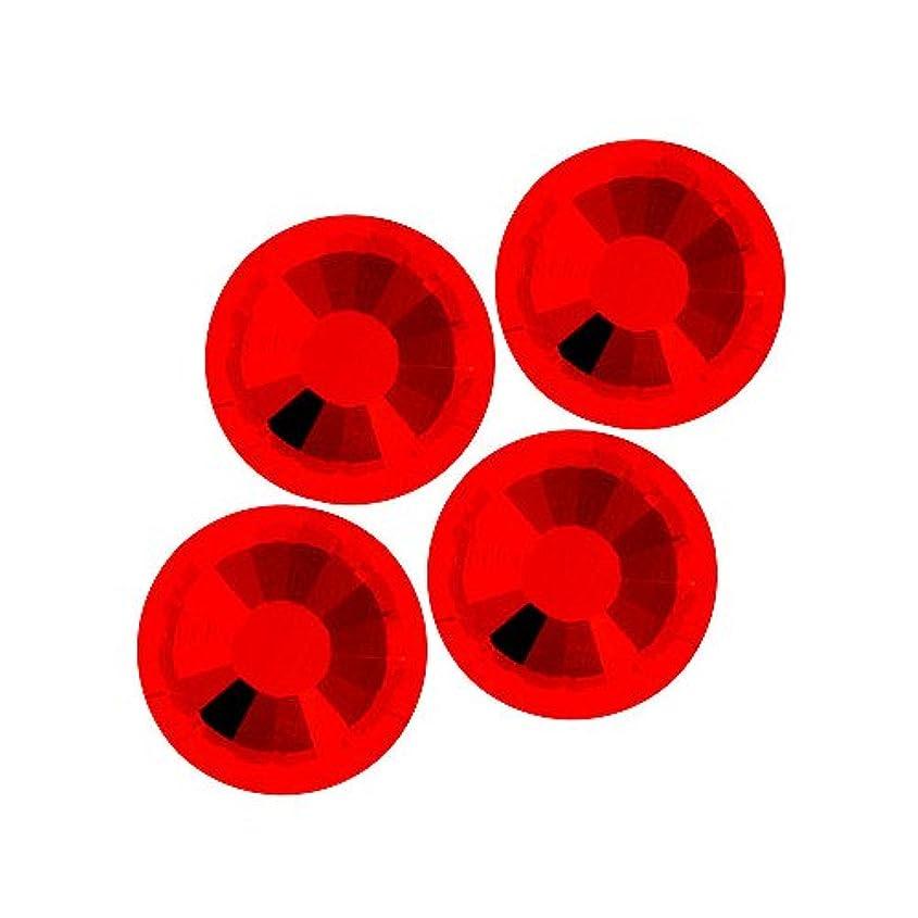 カウンターパートゴミ相反するバイナル DIAMOND RHINESTONE サン SS6 1440粒 ST-SS6-SUN-10G
