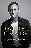 Daniel Craig - The Biography