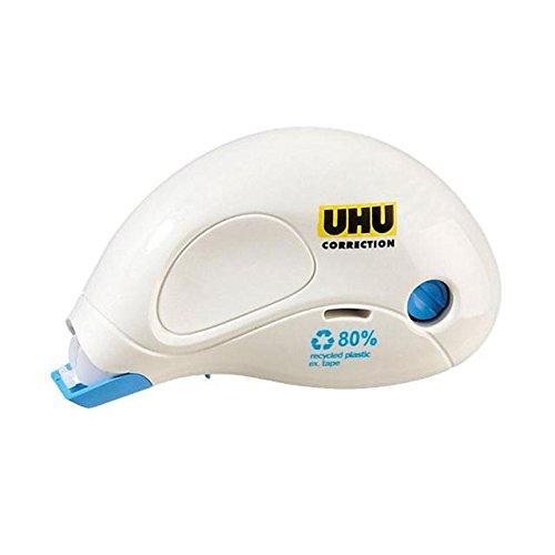 UHU 50370 UHU Korrektur-Roller Compact