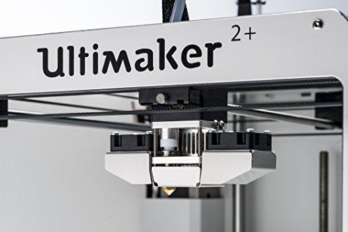 Ultimaker – Ultimaker 2+ - 3