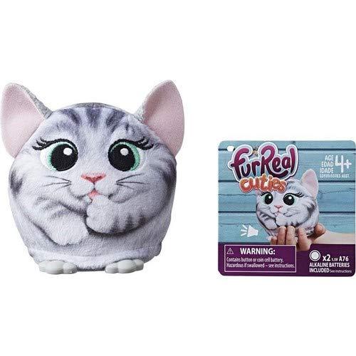 Hasbro furReal Cuties Katze