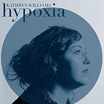 Hypoxia (Remastered) (Remastered)