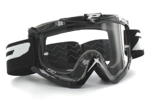 Progrip Gafas Motocross 3301Basicline,...
