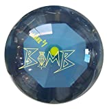 Lane #1 Crystal Bomb 15lb.