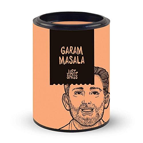 Just Spices Garam Masala , 64 g