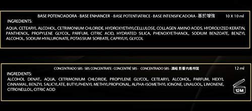 Válquer Tratamiento Capilar(SBS) Antiencrespamiento, regenerador del...