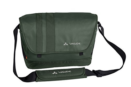 Vaude Ayo Bag Green olive Size:11 L by Vaude