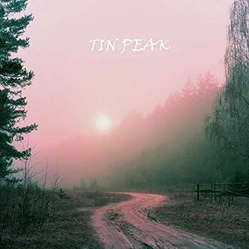 Tin Peak