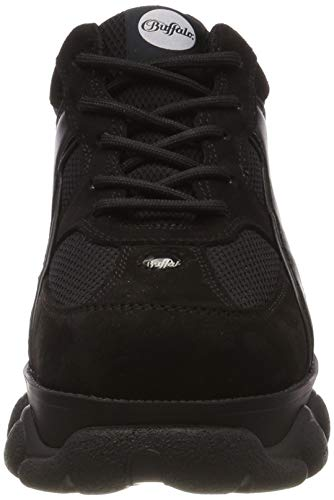 Buffalo Women's Colby Low-Top Sneakers