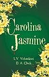 Carolina Jasmine