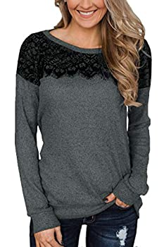 Best dressy sweaters Reviews