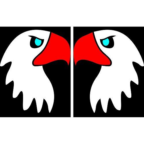 Stemmi ed emblemi