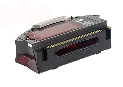 simuke pour iRobot Roomba 870 880 860 890 930 960 970 980 et autres modèles de la boîte à poussière AeroForce 800 900 série