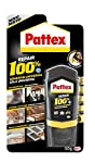 Pattex 100%, pegamento multima...