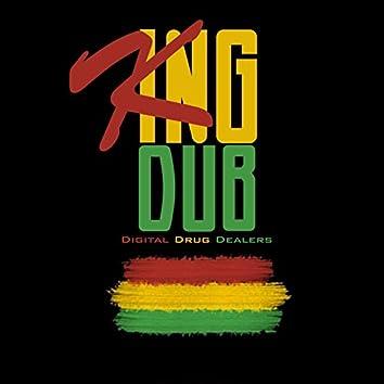 King Dub