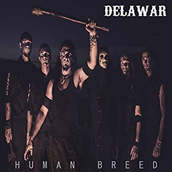 Human Breed