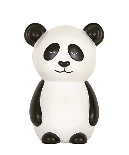 JaBaDaBaDo X6102 Nachtlicht Panda, mehrfarbig