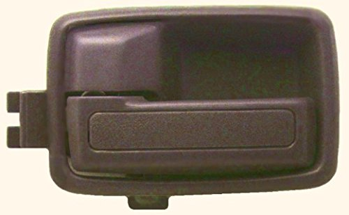 DELPA CL4022 > 1988 Thru 1995 Left LH Door Inside Interior Inner Handle Fits : Isuzu Pickup