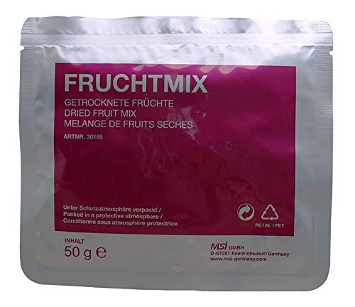 Trek'n Eat Fruchtmix