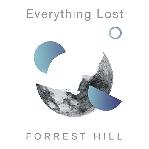 Forrest Hill