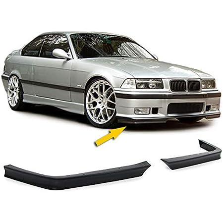 Jom Car Parts Car Hifi Gmbh 5111417jom Spoilerecken Für Frontstoßstangen Auto