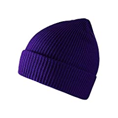 Style:Casual,Gender:Unisex,color:22 colors Head Circumference:52-60cm,Material:Acrylic,Item Type:Skullies & Beanies Pattern Type:Solid,Department Name:Adult,Season:Spring, Autumn, Winter Feature:Plain Beanies,Beanies:Knitted Hat Uisex Hat:Winter Cap,...