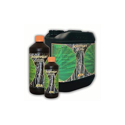 Estimulador de Raíces 100% Vegetal Atami ATA Rootfast (5L)