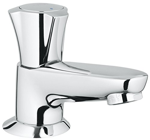Grohe Robinet Lavabo Costa L 20404001 (Import...