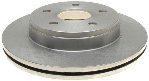 Raybestos 780073R Professional Grade Disc Brake Rotor