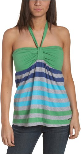 Roxy Juniors Weegschaal Halter Tube Top