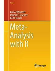 Meta-Analysis with R (Use R!)