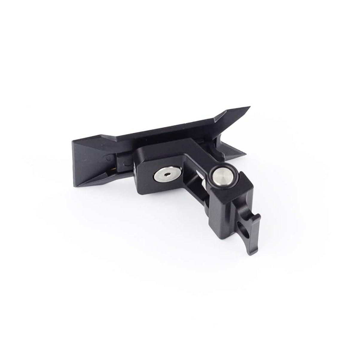 Trigo Mobile Phone Holder for Brompton Folding Bike