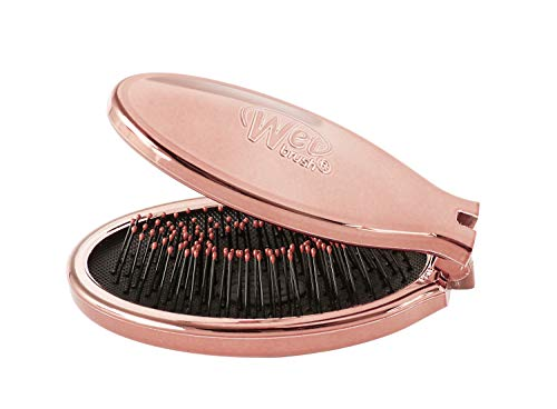 Wetbrush Pop And Go Combo Set - Or rose - 177 g