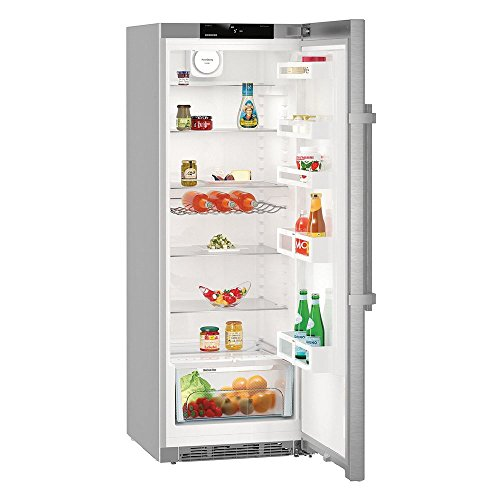 Liebherr KEF 3710 Kühlschrank/Kühlteil 342 L