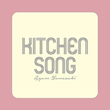 Kitchen Song