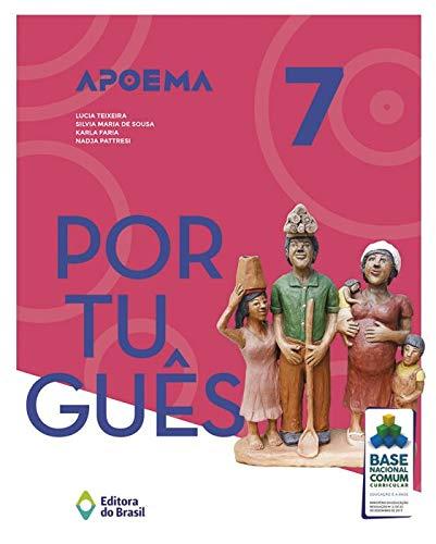Apoema Português 7º Ano