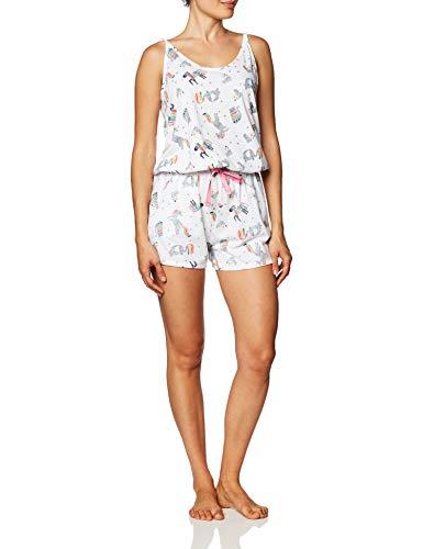 Catálogo de Pijama Dama para comprar online. 12