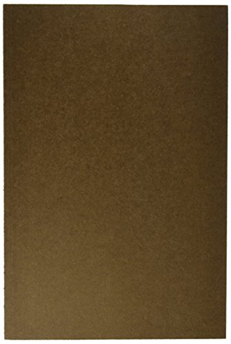 Springer Atlas Sax Sketch and Draw Board 12 x 18 Inches Brown  460973