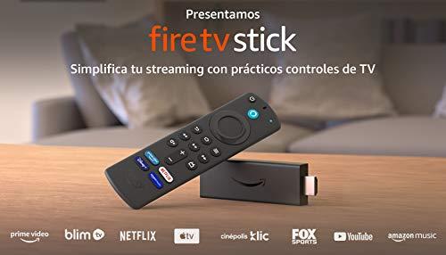 bocina por voz de la marca Amazon