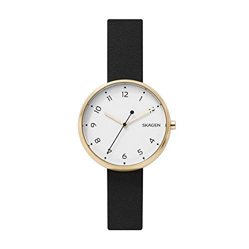 Skagen Damen-Uhren SKW2626
