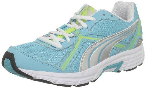 PUMA Defendor, Zapatos de Deporte de Interior para Mujer