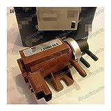 HXFANG Turbo Pressione Elettrovalvola for Citroen C3 C4 C5 Peugeot 206 307 407 1.6 HDI