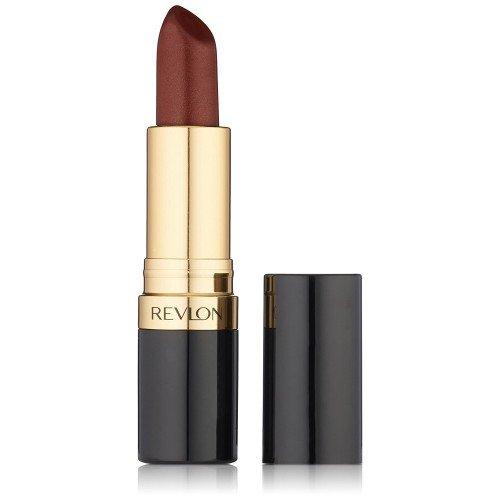 2 x Revlon Super Lustrous Lipstick 4.2g - 300 Coffee Bean